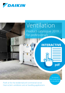 Ventilation_catalogue_2019