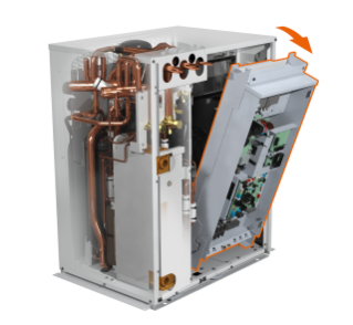 Water-cooled_VRV_IV_rotating_switchbox_HR