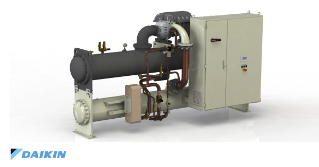Daikin-CE_oil-free-water-cooled-chiller