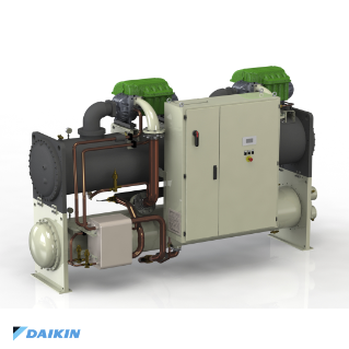 Daikin-CE_oil-free-water-cooled-chiller_2
