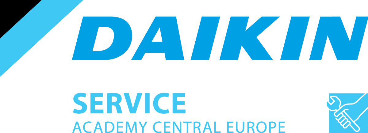 Daikin_Academy_Central_Europe_Service.png
