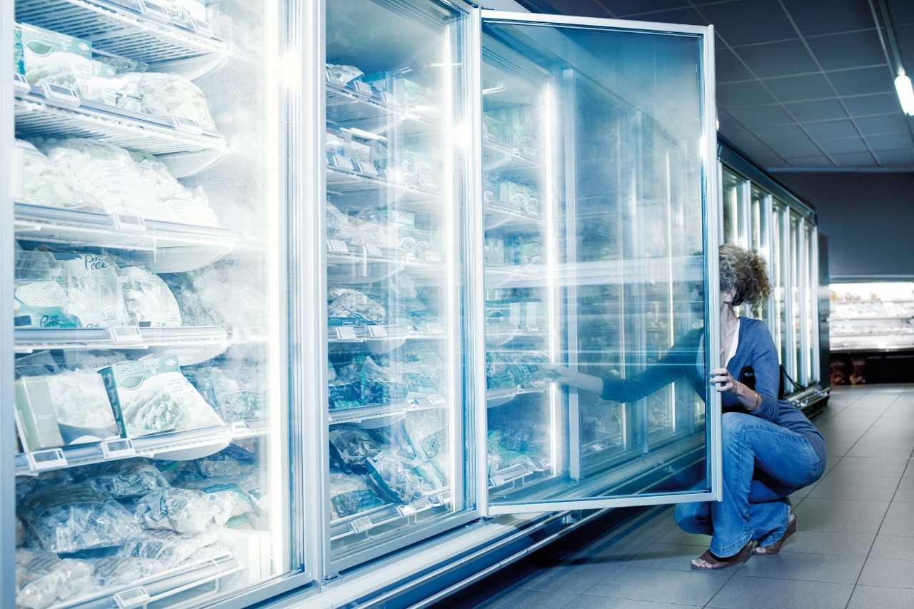 euroshop-refrigeration.jpg