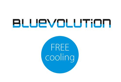 Bluevolution_free_cooling.jpg